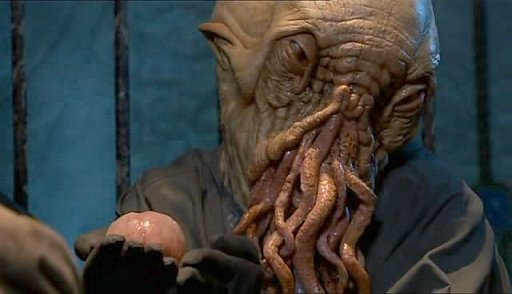 File:Planet of the Ood.jpg