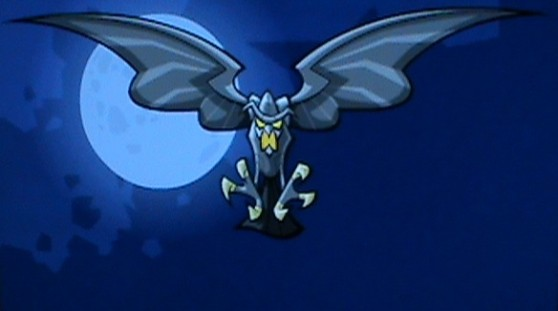 File:Clockwerk Sly.jpg