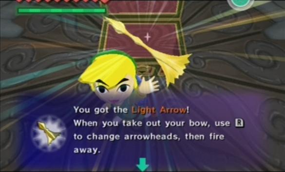 File:Light Arrow.jpg