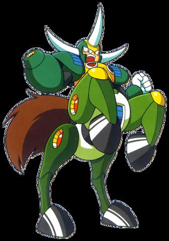 File:Centaur Man Megaman.png
