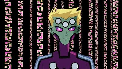 File:Brainiac.png