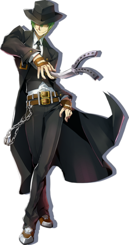 File:Hazama (Central Fiction, Character Select Artwork).png