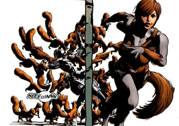 Squirrel girl 29