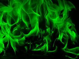 File:Green Flame.jpg