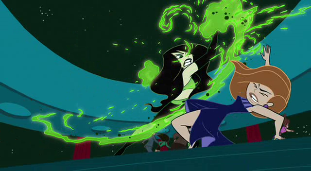 File:Kim vs. Shego.png