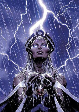 File:Storm's wet..jpg