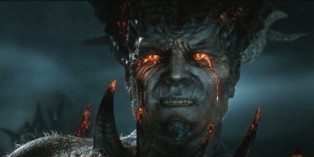 File:Dante's Inferno - Lucifer.jpg
