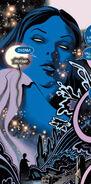 Night DC Vertigo