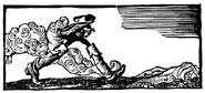 7-league-boots