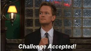 File:Challenge.jpg