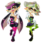 582px-Callie and Marie