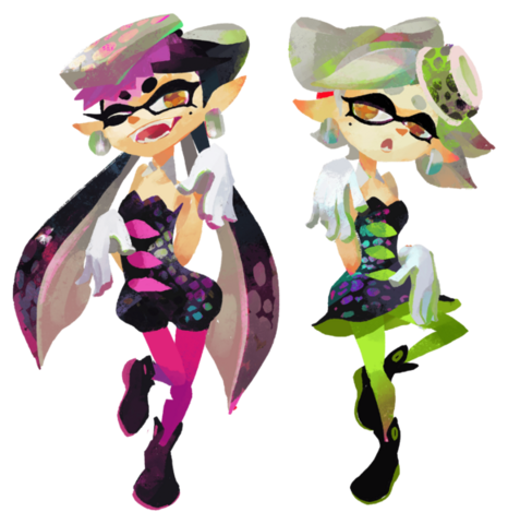 File:582px-Callie and Marie.png