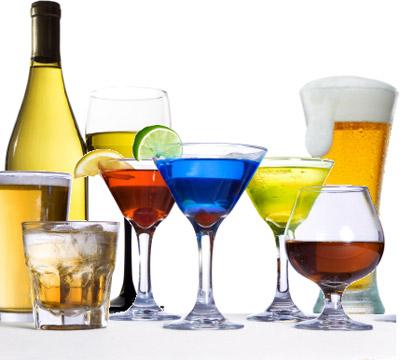 File:Alcohol Beverages.jpg