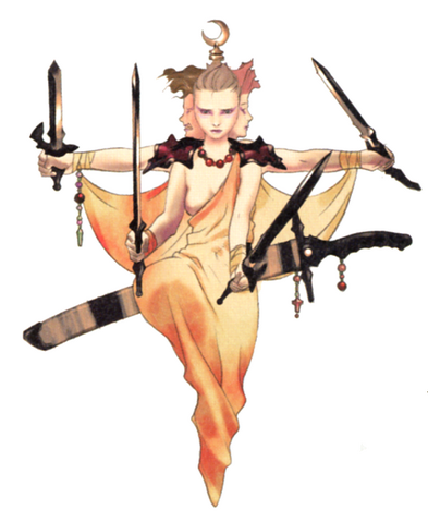 File:Asura FFIV DS Art.png