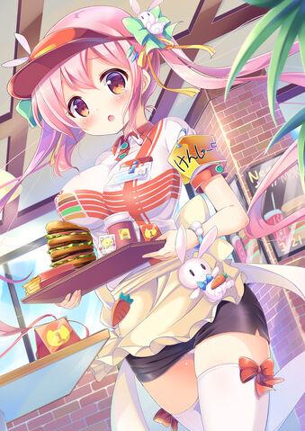 File:Burger Queen.jpg