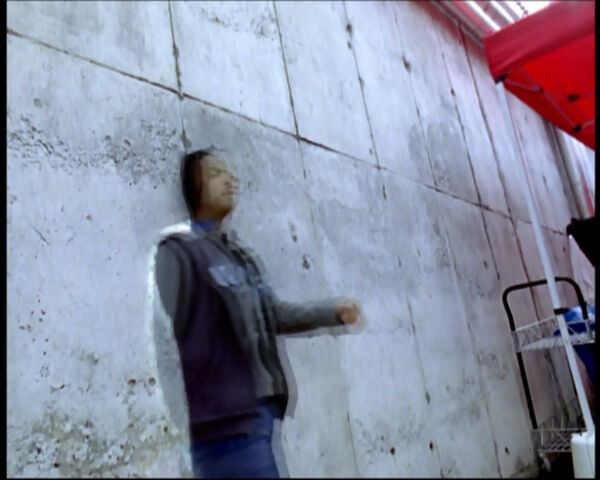 File:Jack coming through a wall.jpg