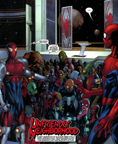File:Marvel Comics Presents Vol 2 1 page 19-20 Galactic Alliance of Spider-Men (Earth-616).jpg