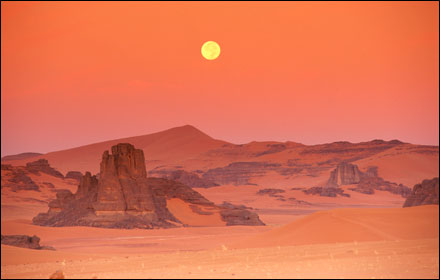 File:Sahara sunset.jpg