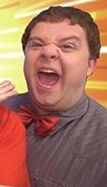 File:Stevie Smosh.jpg
