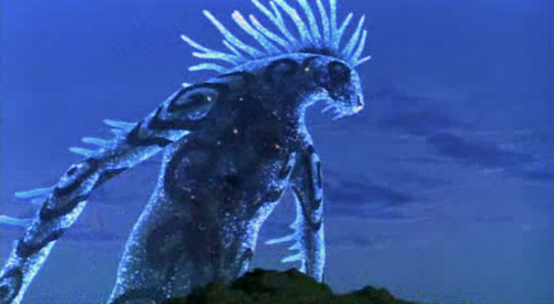 File:Forest Spirit looms.png