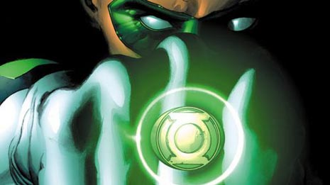 File:Green Lantern with Ring.jpg