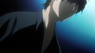 Sōsuke Aizen's Loneliness