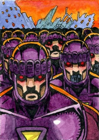 File:Sentinel Army Sketch Card by DKuang.jpg