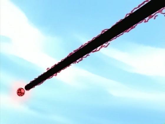 File:Kurumi Demonic Beam.jpg