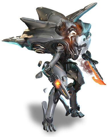 File:Promethean Knight.jpg
