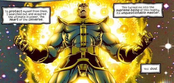 File:Thanos with The Heart of the Universe.jpg