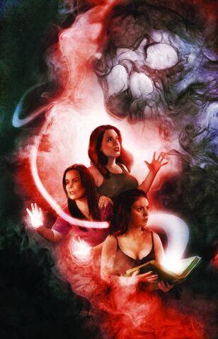 File:Charmed 4.jpg