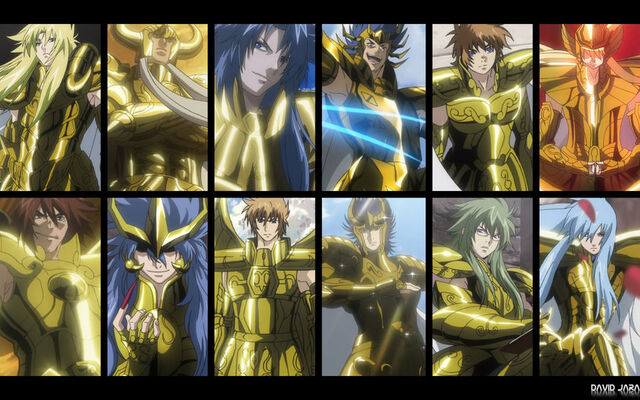 File:12 gold saints the lost canvas by dajs3010-d45tg8r.jpg