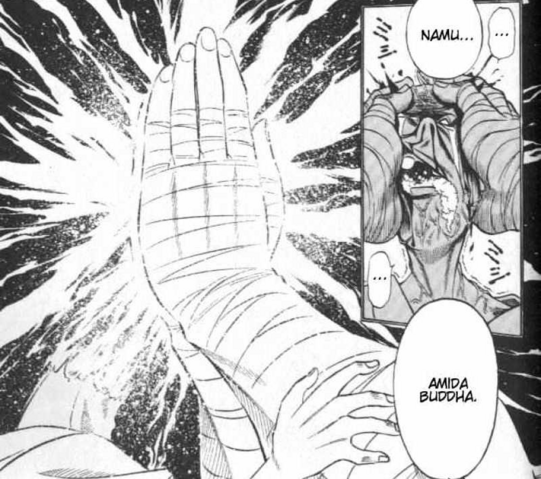 File:Anji Crushes Chief's Head.png
