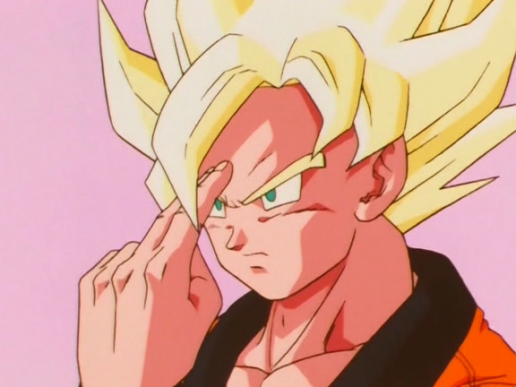 File:Goku Instant Transmission.png