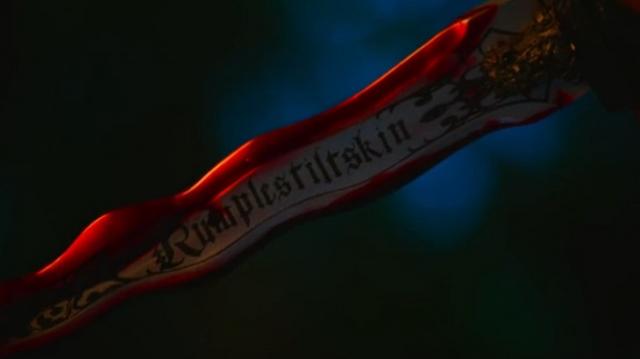File:Rumeplstiltkin Dagger.png
