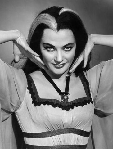 File:Lily Munster.jpg