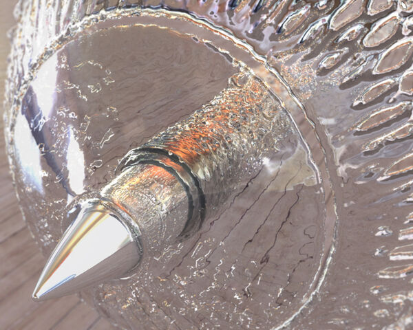 File:Selforge Bullet.jpg