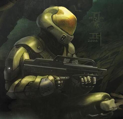 File:Spartan III.jpg