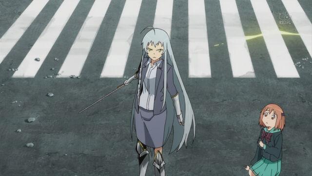 File:Emilia-half-angel-hero-1024x576.jpg