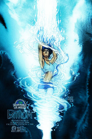 File:Fathom Volume2 7b Super.jpg