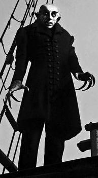 File:Nosferatu Count Orlock.jpg