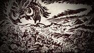 Ormagöden (Brütal Legend)