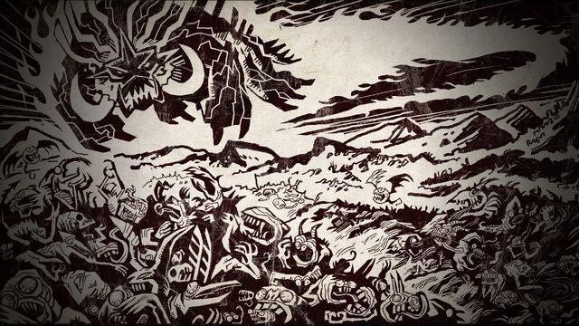 File:Ormagöden (Brütal Legend).jpg