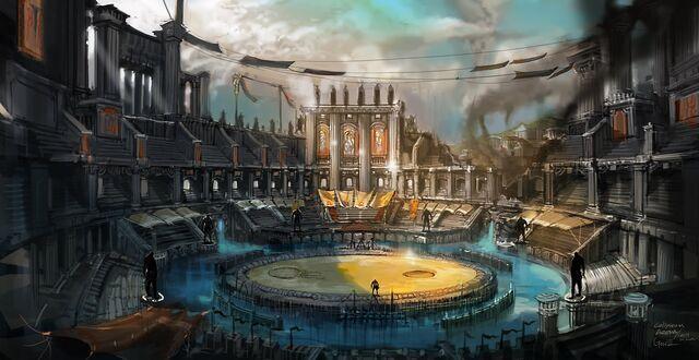 File:2995686-coliseum arena ckim.jpg