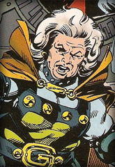 File:Granny Goodness.jpg