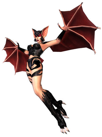 File:Jenny the Bat.jpg