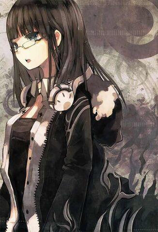 File:Красивые-картинки-Anime-девушки-в-наушниках-647797.jpeg