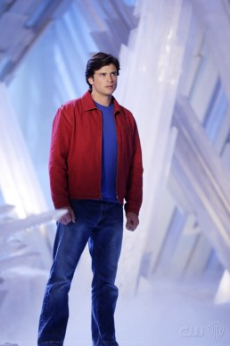 File:Clark Kent Smallville.jpg