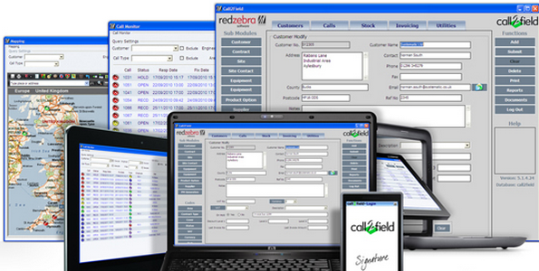 File:Top Field Service Management Software ...png