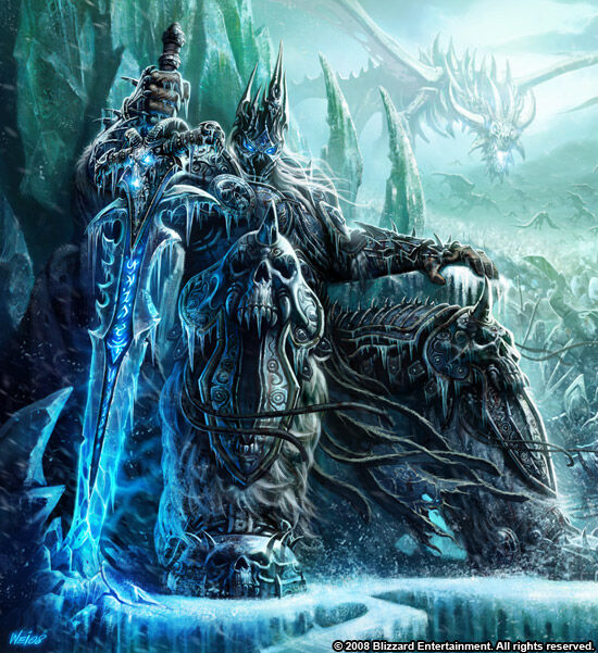 File:Lich king wow.jpg
